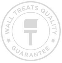 wall-treats-quality-guarantee.jpg