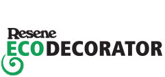 resene-eco-decorator.jpg