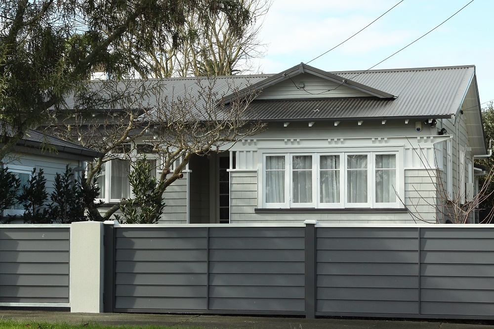 Wall Treats Auckland Master Painters Mt Eden 4.jpg